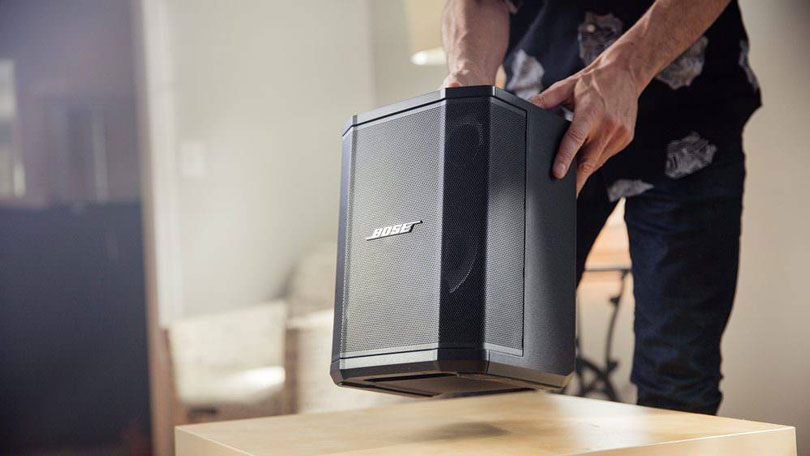 Melhor-caixa-de-som-Bose