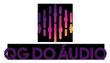 QG do Áudio