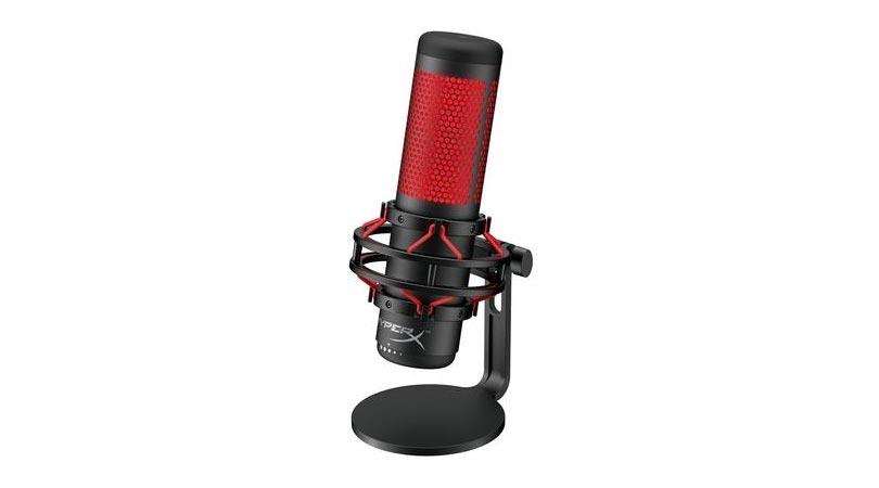 Melhor-microfone-de-mesa