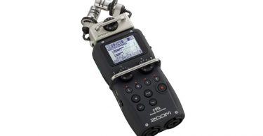Melhor-gravador-de-áudio