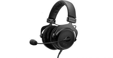 Melhor-headset-Beyerdynamic