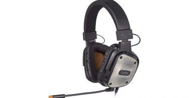 Melhor-headset-OEX