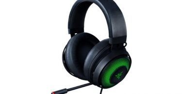 Melhor-headset-Razer