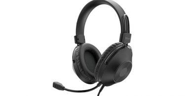 Melhor-headset-Trust