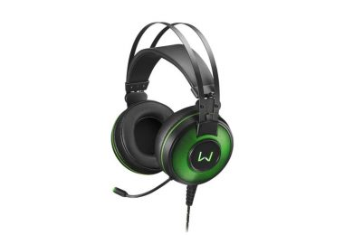 Melhor-headset-Warrior
