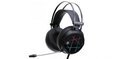 Melhor-headset-HP