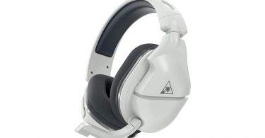 Melhor-headset-para-Playstation-5